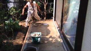 お庭の事ならグリーンパトロール フリーダイヤル:0120-04130...