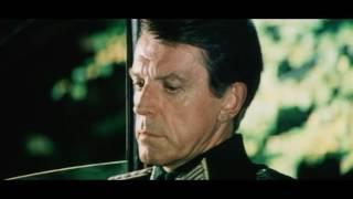 Фильм Акция (1987) - просчет до точки!