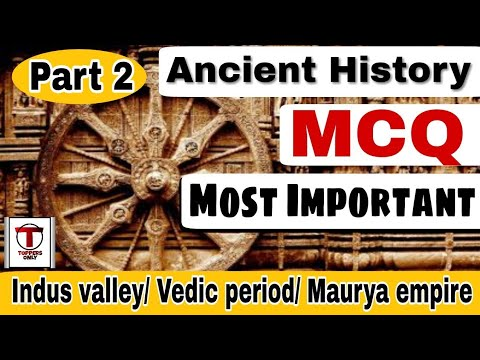 Ancient history||part B||most important and repeatedly asked mcq||UPSC|SSC JE/CHSL/CGL|all govt jobs