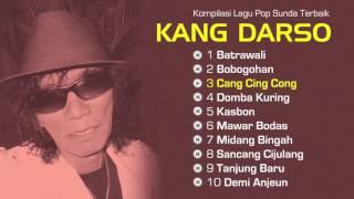 Lagu Sunda Darso Full Album Terbaik Sepanjang Masa Mp3