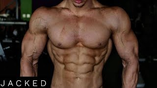 How To Get MAXIMIZE MUSCLE GROWTH: Bringing Up Weak Areas (Ft. Dr. Mike Israetel)
