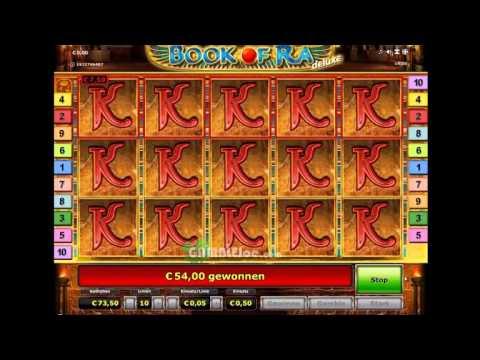 с ставками цент 1 онлайн казино