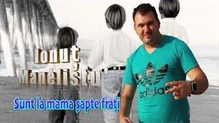 videoid_2yIJ45LhRpA