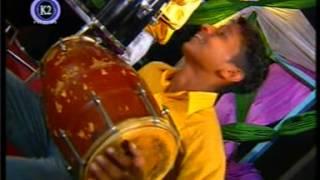Roya Karengi - Satwinder Bugga