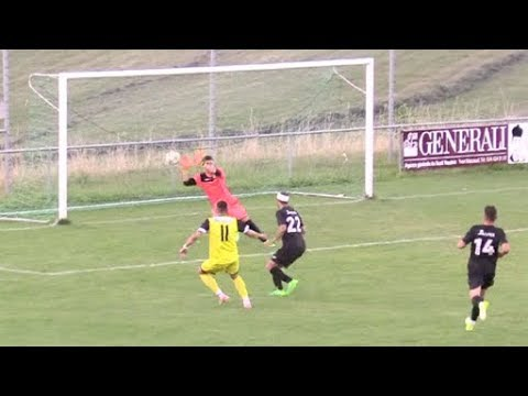 FC Valmont -  FC Champagne Sports