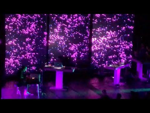 """Thom Yorke - """"Suspirium"""" - Denver - 12/11/18"""