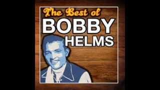 Baixar Bobby Helms - Most Of The Time