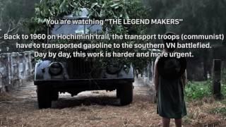 Video Vietnam war USA best movie subtitle the legend makers download MP3, 3GP, MP4, WEBM, AVI, FLV Agustus 2018