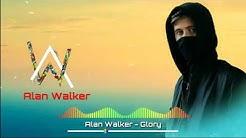 Alan Walker - Glory