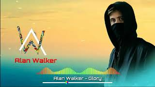 Alan Walker Glory New Song.mp3