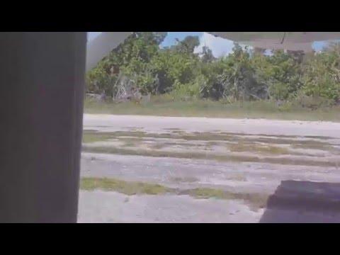 Angaur island trip 01
