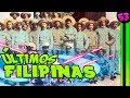 Top 10 de islas en El Nido  Que hacer en Filipinas # 1 ...