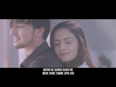 pashto new sad dubbing song 2017 |  Nishta dy Nan Yaar Yaar