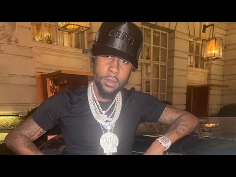 Popcaan - My God (Nah Suffer) | Official Audio | 2015