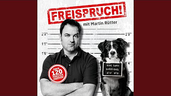 Martin Rütter Youtube