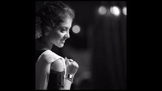 RAJKHUSH - Prachi's Dance
