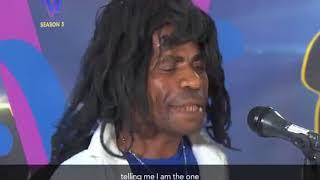 Vocal Fusion   Video  When Michael Jackson 2 0