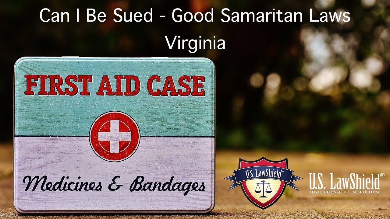 """good samaritan law Statutes, constitution, & laws of florida florida statutes search statutes search tips this act shall be known and cited as the """"good samaritan act."""