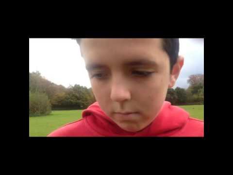 Vlog at worden park Leyland