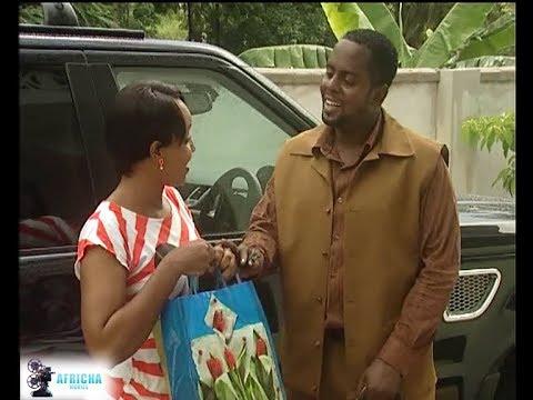Download Fake Smile Part 1 - Steven Kanumba, Aunty Ezekiel (Official Bongo Movie)