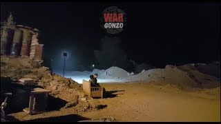 ЭКСКЛЮЗИВ! Подготовка капитуляции ИГИЛ в Ярмуке