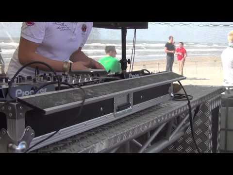 AIRBASE LIVE DJ SET @ LUMINOSITY BEACH FESTIVAL 23 06 2012   BEACHCLUB RICHE1080p H 264 AAC