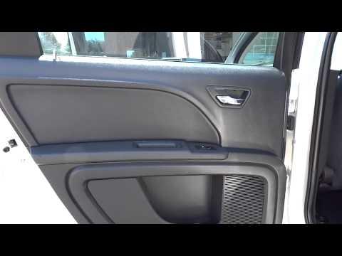 2010 Dodge Journey Albuquerque, Rio Rancho, Santa Fe, Clovis, Los Lunas, NM 16087A