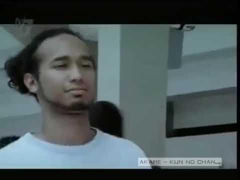 Iklan U Mild - Cerdas Itu (2005, Rec)