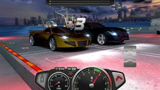 Top Speed #3: Drag & Fast Racing - All Boss Stage 2 - Car Driving For Best Android GamePlay FHD screenshot 4