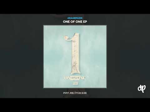 AraabMUZIK - Selda ft. illmind [One of One EP]