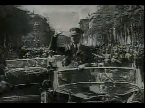 [Documentary]  Banking With Hitler.avi