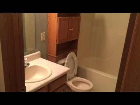 House For Rent by Capital Property Management, LLC