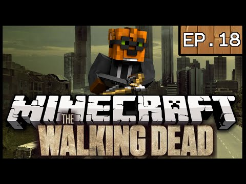 Full download the walking dead server 18 crafting dead for Crafting dead server download