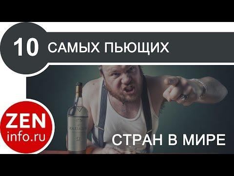 Фильмы про обмен телами PRO Кино Страна Мам
