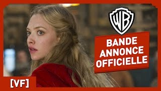 Le Chaperon Rouge - Bande Annonce Officielle 1 (VF) - Amanda Seyfried / Gary Oldman streaming