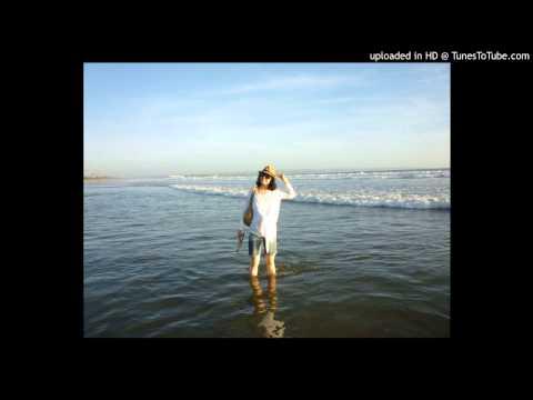 梁咏琪Gigi Leung《胆小鬼》Cover