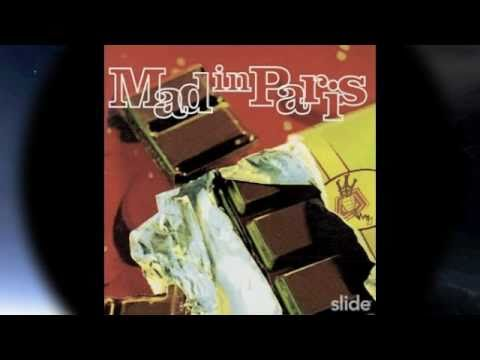 MC - Mad In Paris - Un peu de groove