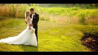 Лучшие Свадьбы в Находке 2018 Видеосъемка Киностудия Мастер Видеграф на свадьбу