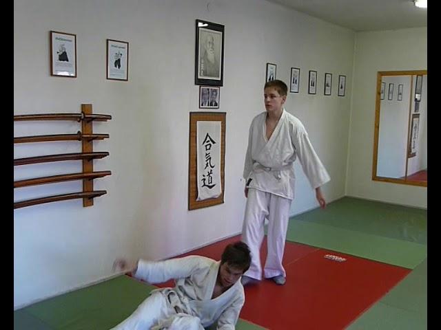Tréning   jún 2012 3