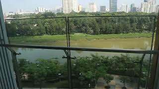 Bán căn hộ Midtown Phú Mỹ Hưng, Quận 7, 2pn, đối diện công viên Hoa Anh Đào