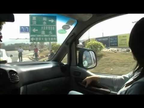 Cidades fantasmas: A farsa do crescimento chinês. Mega crise já reservada?