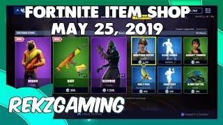 (v bucks giveaway) fortnite item shop LIVE! [may 25, 2019] (Fortnite battle royale)