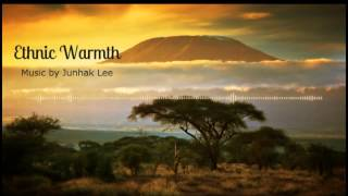 Royalty Free World Music - Ethnic Warmth by WorldMusicTrax