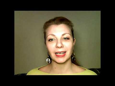 Как открыть путь к знаниям и мудрости Вселенной, Татьяна Сердюкова (РАХУ)