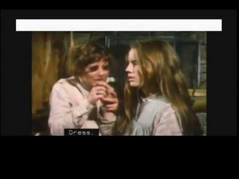O Milagre de Anne Sullivan - 1979 - parte 4 de 4