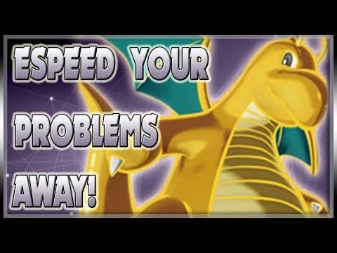 THE ULTIMATE COME BACK! | VGC 2017 | Pokemon Sun & Moon LIVE VGC Wifi Battle Spot #112