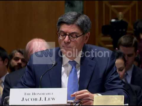 SECY LEW - US ASSISTANCE FOR UKRAINE