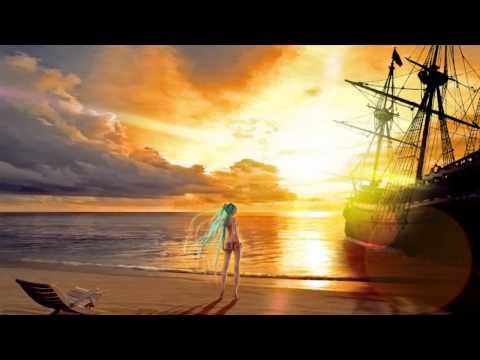 Modulation - Sky (Gen C Sunrise Remix)
