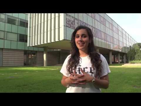 Rice University-Study in Rice University with Scholarship