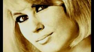 Dusty Springfield - Will You Still Love Me Tomorrow?